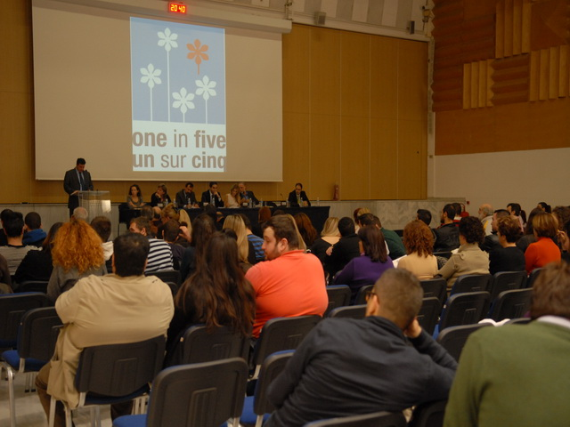 3_one-in-five_thessaloniki
