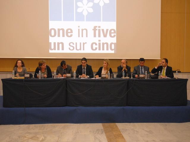 4_one-in-five_thessaloniki