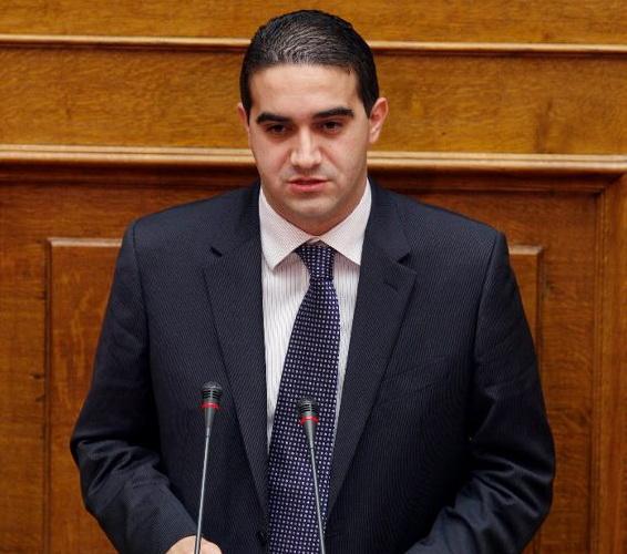 Κίνδυνοι για την Ελλάδα από τη διάδοση της χρήσης πυρηνικής ενέργειας και ενέργειες για τη θωράκισή της