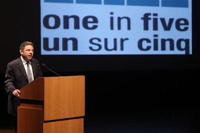 Ιωαννίδης Ιωάννης, Γενικός Γραμματέας Διαφάνειας & Ανθρωπίνων Δικαιωμάτων του Υπ. Δικαιοσύνης, Διαφάνειας & Ανθρωπίνων Δικαιωμάτων.