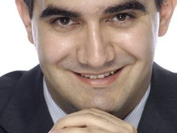 Συνέντευξη στη «Φωνή της Ελλάδας» στο ραδιόφωνο της ΕΡΑ