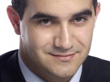 Άρθρο στο karfitsa.gr – «Η συνεργασία απαιτεί ευθύνη»