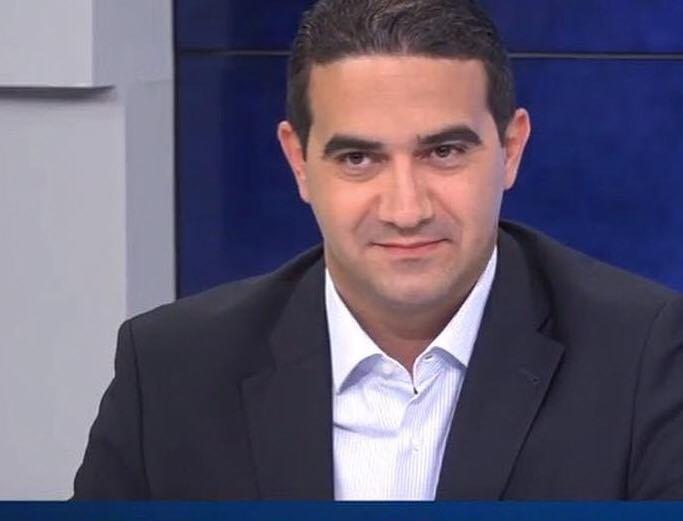 Στο «Αποκαλυπτικό δελτίο» του Νέου Καναλιού τους Έλληνες αξιωματικούς που κρατούνται στην Τουρκία και την ολιγωρία της κυβέρνησης