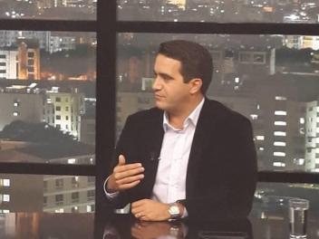 Tσίπρας-Kαμμένος συνεχίζουν χέρι-χέρι μέχρι την τελευταία ημέρα. Oι Έλληνες πολίτες πρέπει να μάθουν τους λόγους της παραίτησης του κ.Kοτζιά. Σήμερα στον «Παλμό των γεγονότων» του XFm 94,3 με το Νίκο Καραμπάση.