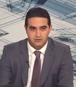"""""""Η κυβέρνηση ΣΥΡΙΖΑΝΕΛ έχει ήδη πέσει με την αποχώρηση Καμμένου. Η λατρεία τους για την εξουσία τους αναγκάζει να συνεχίσουν ως κυβέρνηση μειοψηφίας»  Στο BRAINSTORMING του ACTION24"""