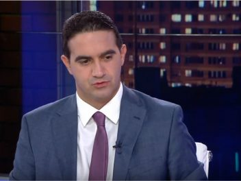 Ο κ.Τσίπρας ας κάνει αυτοκριτική για τη στάση του απέναντι στο ΠΑΣΟΚ και ας μην αναζητά ευκαιριακές συμμαχίες-FLASH TV