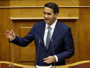 Η κυβέρνηση… «κυνηγάει» τους Έλληνες κυνηγούς;