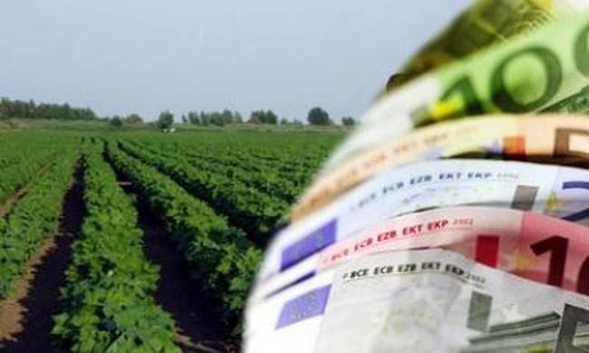 Οι αγρότες της Ηλείας περιμένουν έμπρακτη στήριξη και όχι κουτσουρεμένες αποζημιώσεις με καθυστέρηση-ΔΕΛΤΙΟ ΤΥΠΟΥ