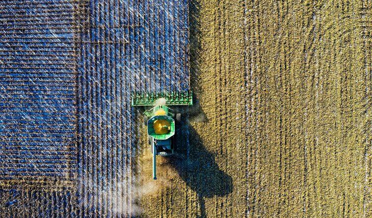 ''Οι αγρότες της Ηλείας ζητούν συγκεκριμένα μέτρα στήριξης ενώ η κυβέρνηση δίνει αόριστες υποσχέσεις.'' ΔΕΛΤΙΟ ΤΥΠΟΥ